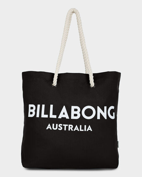 ESSENTIAL BEACH BAG