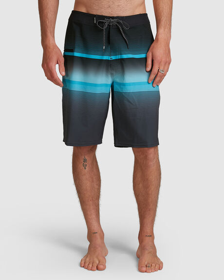 MENS MIRAGE SETTERS BOARDSHORT