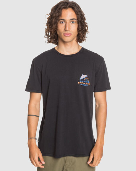 MENS THE FRENCHY TEE