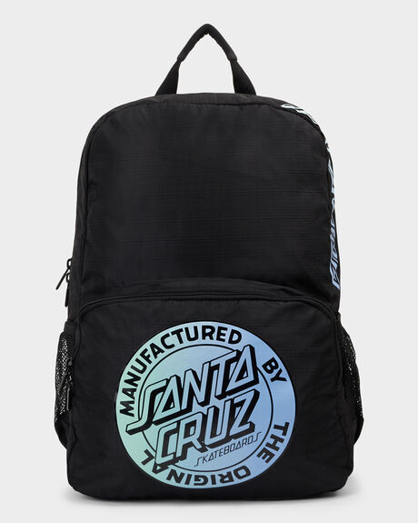 SANTA CRUZ OG FADE BACKPACK