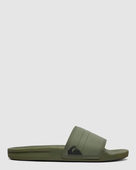 MENS RIVI SLIDES