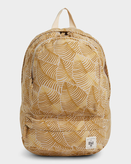 CABANA BACKPACK