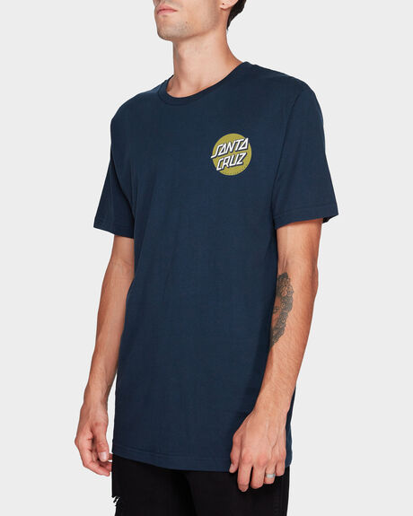 OTHER DOT TEE