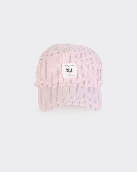 SUNNYDIP CAP