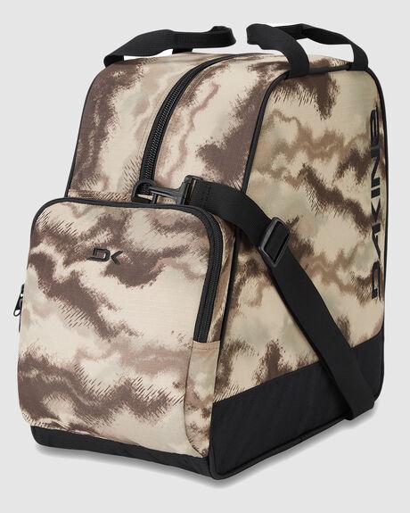BOOT BAG 30L