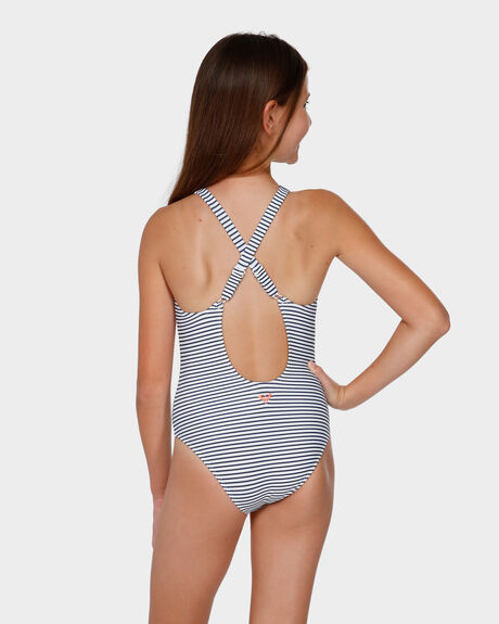 56e4e0fdaa Medieval Blue SURFING FREE ONE PIECE SWIMSUIT | Surf, Dive 'N' Ski