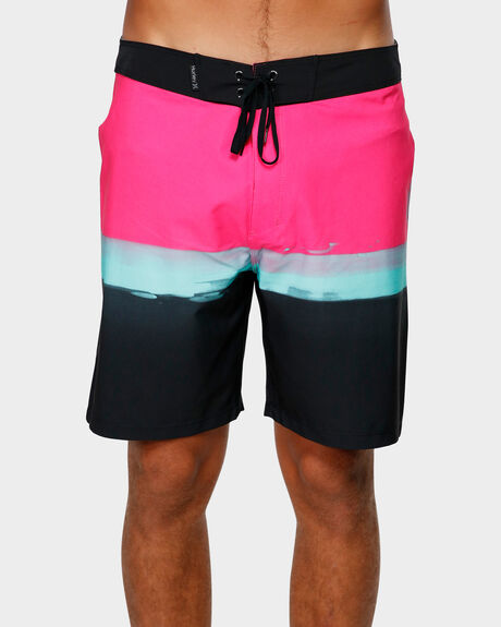 PURE GLASS  BOARDSHORT