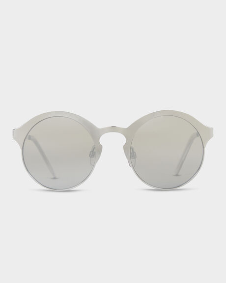 CRYSTAL COVE SUNGLASSES