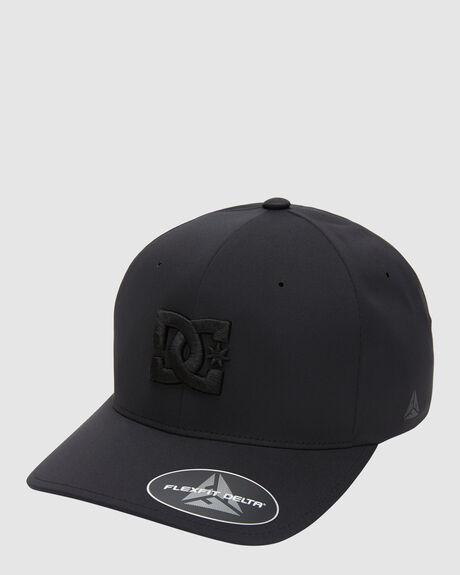 ELITE FLEX CAP