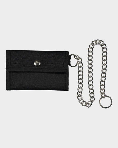 JUDAS CHAIN WALLET