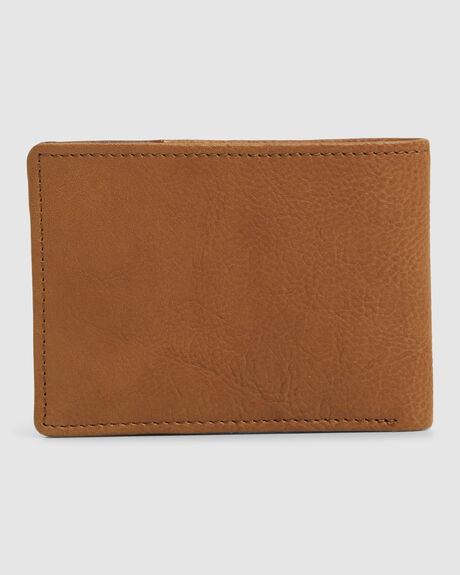 DOWNTOWN SLIM-LINE WALLET 3