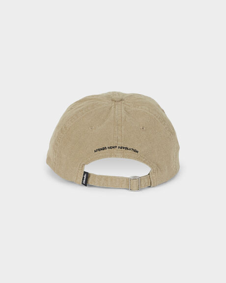 AFENDS REVOLUTION CAP