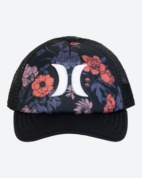 Holiday Trucker  Hat