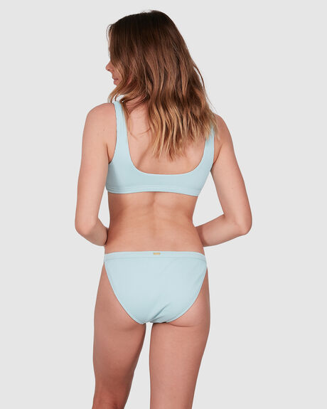 ULUWATU WAVES SEPARATE BIKINI PANT