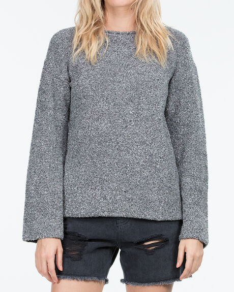 Ohsee Knit