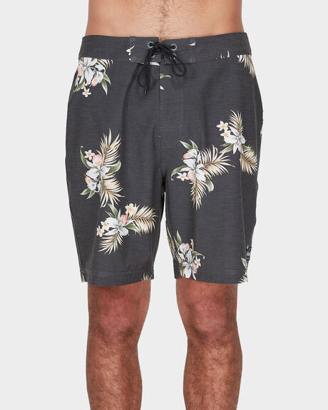 MIRAGE ATOLLED BOARDSHORTS