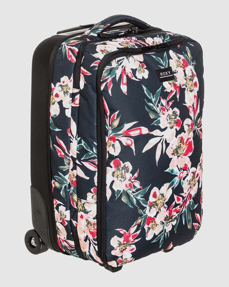 GET IT GIRL 35L SMALL WHEELED SUITCASE