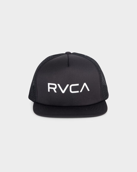 RVCA TRUCKER