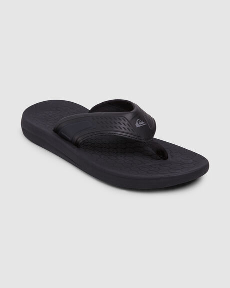 LAYOVER TRAVEL SANDAL