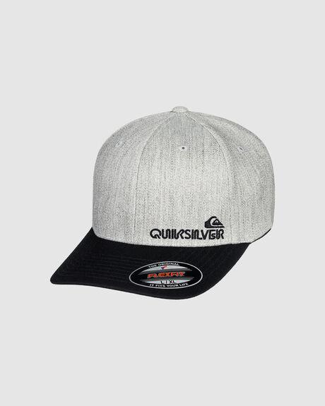SIDESTAY HAT