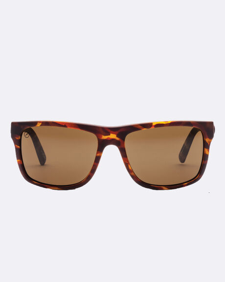 SWING ARM - MATTE TORTOISE SHELL/M BRONZE