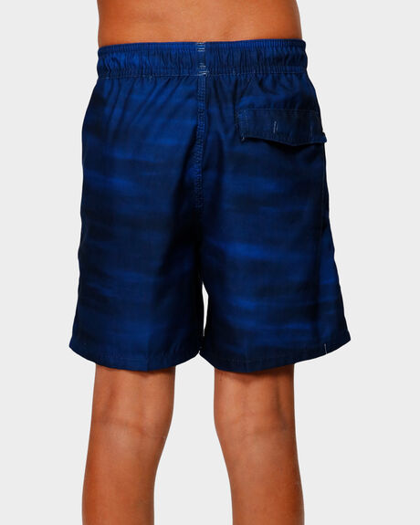 "ACID 14"" VOLLEY BOARDSHORT"