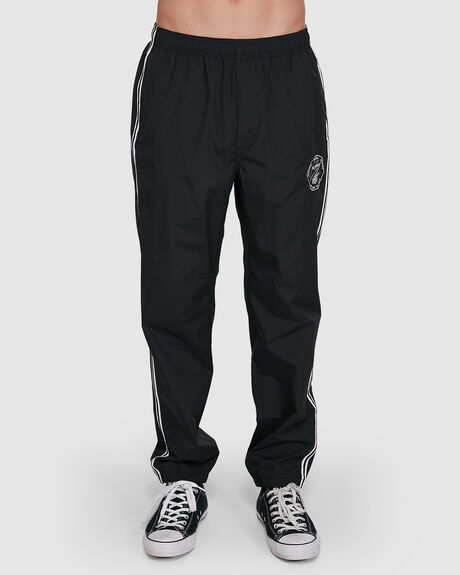 BOWERY TRACK PANT