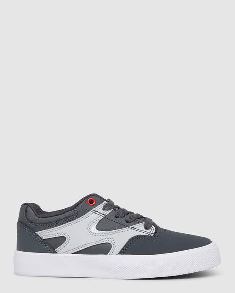 KIDS KALIS VULC SHOES