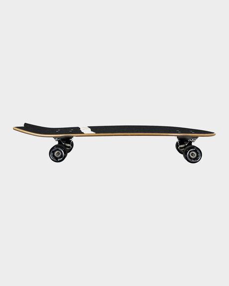 KENTARO DREAD SLED SWALLOW SKATEBOARD