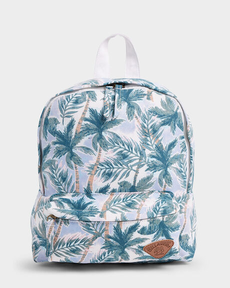 PALM BEACH BACKPACK