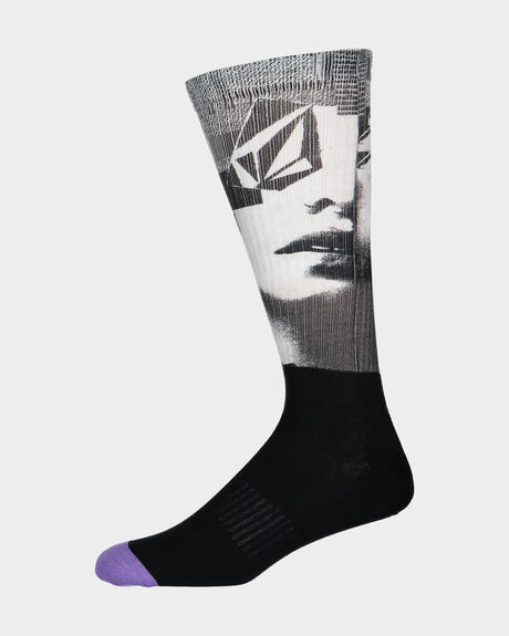 NOA NOISE SOCKS