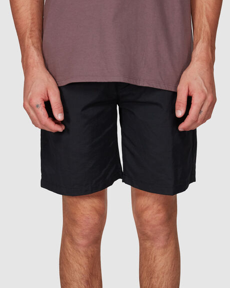 ROB MACHADO 19IN  WALKSHORT
