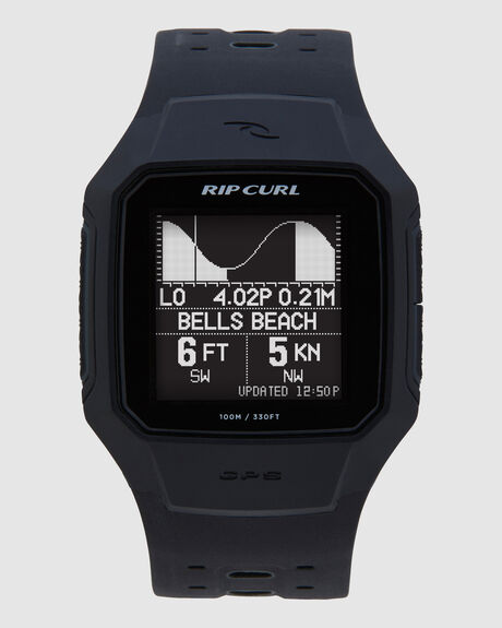 SEARCH GPS SERIES 2
