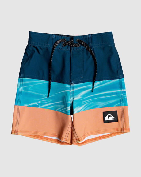 "HIGHLINE HOLD DOWN 12"" BOARDSHORTS"