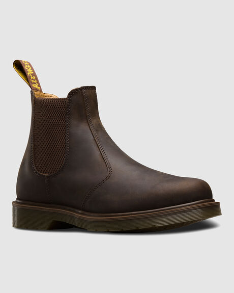 2976 CHELSEA BOOT G-CH
