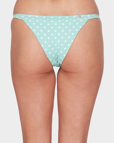 ACAPULCO ITSY PANT POOL