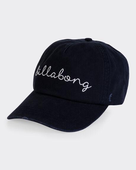Bella Cap