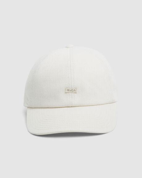 NEUTRAL CAP