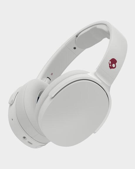 HESH 3 WIRELESS OVER-EAR HEADPHONE