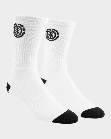Element Sports Sock
