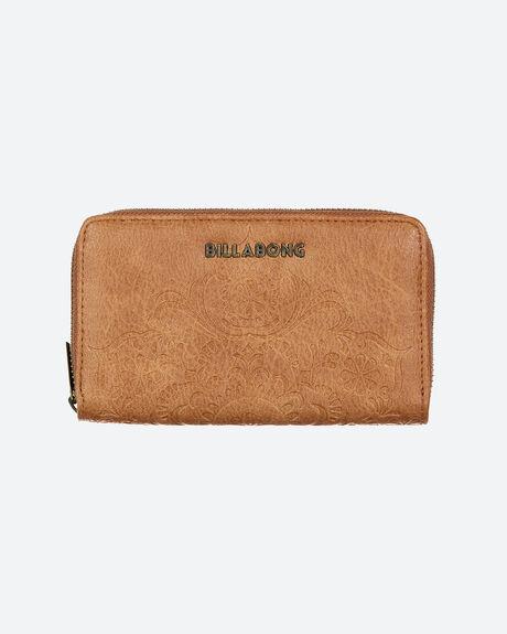 Petals Wallet