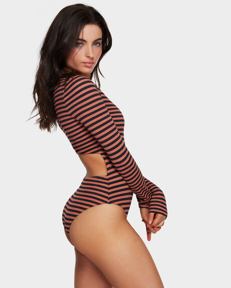 SEABREEZE BODYSUIT