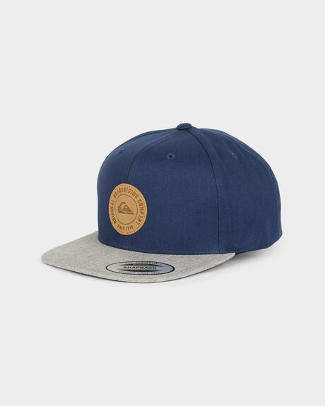 HAWKERS CAP