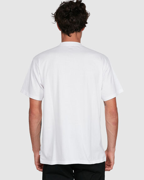 NATURAL LAW TEE