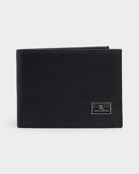 CORPAWATU ICON SLIM WALLET