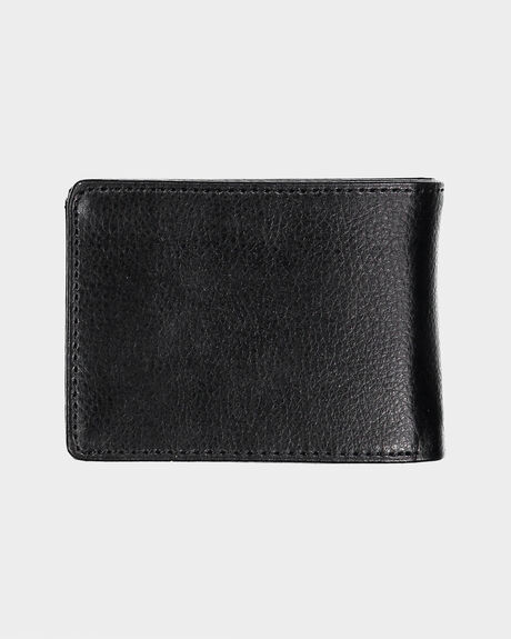 ONE AND ONLY PU WALLET