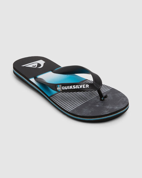 MOLOKAI SLAB YOUTH BOYS SANDAL