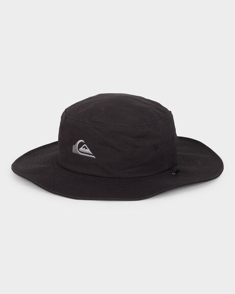 BUSHMASTER BUCKET HAT