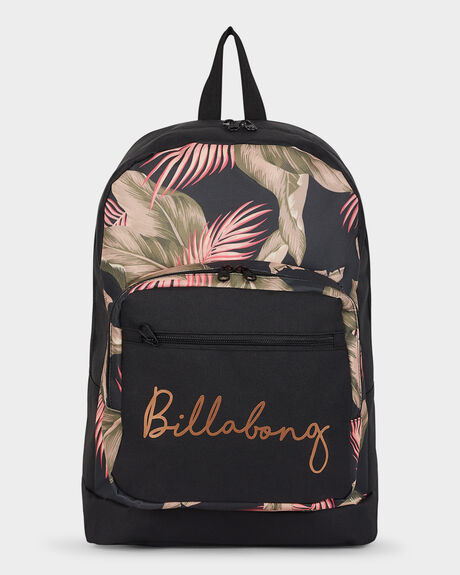 PALMS HULA BACKPACK