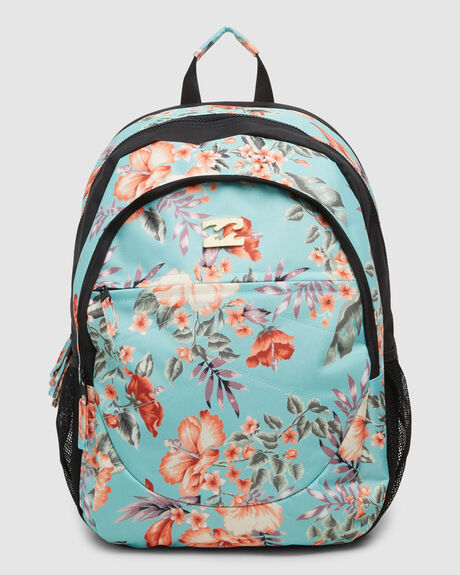 OASIS KAHU BACKPACK